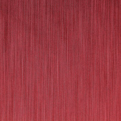 Plaza 569 | Upholstery fabrics | Flukso