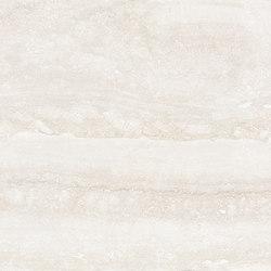 Eterna Avorio | Baldosas de cerámica | EMILGROUP