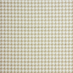 Pop 102 | Upholstery fabrics | Flukso