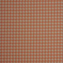 Pop 103 | Upholstery fabrics | Flukso