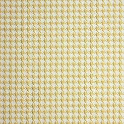 Pop 106 | Fabrics | Flukso