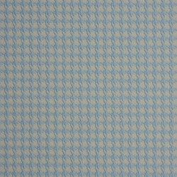 Pop 108 | Fabrics | Flukso