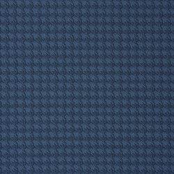 Pop 111 | Tejidos tapicerías | Flukso
