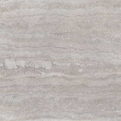 Eterna Silver | Tiles | EMILGROUP