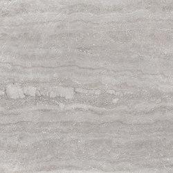 Eterna Silver | Carrelage céramique | EMILGROUP