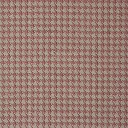 Pop 110 | Fabrics | Flukso