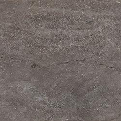 Eterna Titanio | Carrelage céramique | EMILGROUP