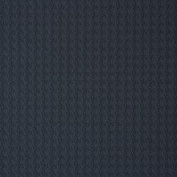 Pop 116   Fabrics   Flukso