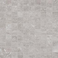 Eterna Mosaico Aurelia Silver | Mosaici | EMILGROUP