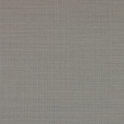 PORTO II - 0253 | Panel glides | Création Baumann