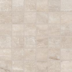 Eterna Mosaico Beige | Mosaicos | EMILGROUP