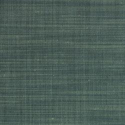 PORTO II - 0258 | Tejidos decorativos | Création Baumann