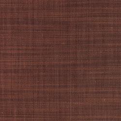 PORTO II - 0259 | Tessuti decorative | Création Baumann