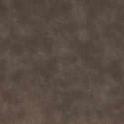 Rebel 4 | Upholstery fabrics | Flukso