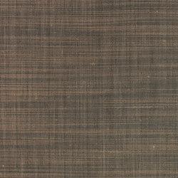 PORTO II - 0260 | Drapery fabrics | Création Baumann