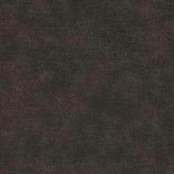 Rebel 5 | Upholstery fabrics | Flukso