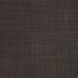 PORTO II - 0261 | Tessuti decorative | Création Baumann