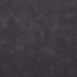 Rebel 11 | Tejidos tapicerías | Flukso
