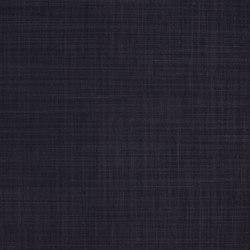 PORTO II - 0256 | Flächenvorhangsysteme | Création Baumann