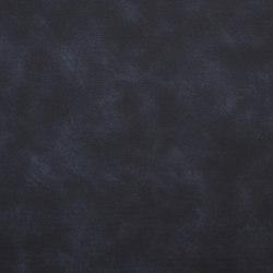 Rebel 12 | Upholstery fabrics | Flukso