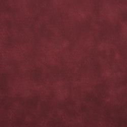 Rebel 16 | Tejidos tapicerías | Flukso