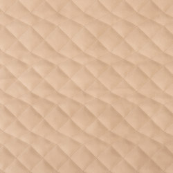 Rebel Diamond 160   Tejidos tapicerías   Flukso