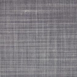 PORTO II - 0257 | Drapery fabrics | Création Baumann