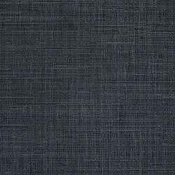PORTO II - 0251 | Tessuti decorative | Création Baumann