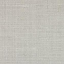 PORTO II - 0254 | Parois japonaises | Création Baumann