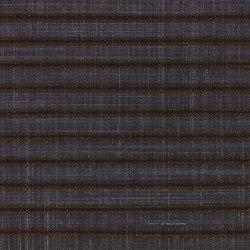 PORTOFINO - 0301 | Tejidos decorativos | Création Baumann