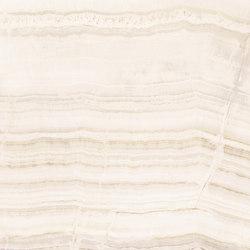 Marmore Wiligelmo Beige | Keramik Fliesen | EMILGROUP