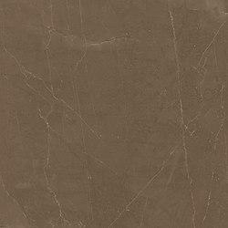 Marmore Canova Marrone | Tiles | EMILGROUP