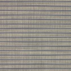 PORTOFINO - 0303 | Tejidos decorativos | Création Baumann