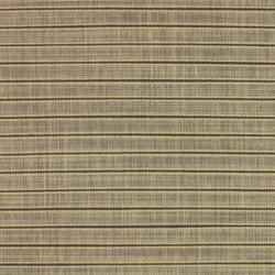 PORTOFINO - 0305 | Vorhangstoffe | Création Baumann