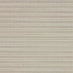 PORTOFINO - 0306 | Vorhangstoffe | Création Baumann