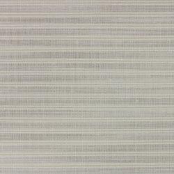 PORTOFINO - 0307 | Vorhangstoffe | Création Baumann