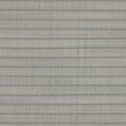 PORTOFINO - 0309 | Vorhangstoffe | Création Baumann