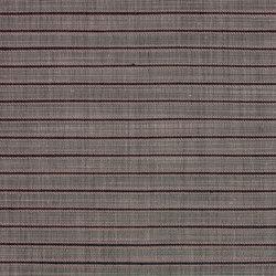 PORTOFINO - 0310 | Drapery fabrics | Création Baumann