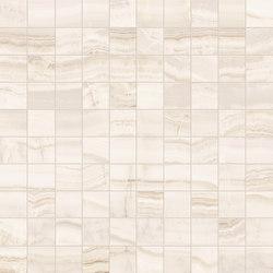 Marmore Mosaico Wiligelmo Beige | Mosaicos de cerámica | EMILGROUP