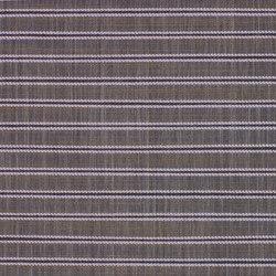 PORTOFINO - 0311 | Drapery fabrics | Création Baumann