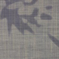 PORTOFLORA - 0501 | Parois japonaises | Création Baumann