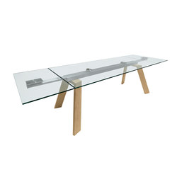 Toronto | Dining tables | Midj