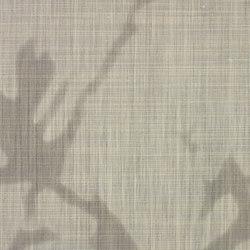 PORTOFLORA - 0502 | Drapery fabrics | Création Baumann