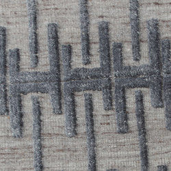 Lucent riverside | Rugs | Miinu