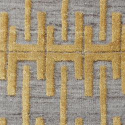 Lucent mango mojito | Rugs / Designer rugs | Miinu