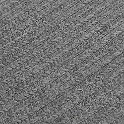 Visia tarmac | Rugs / Designer rugs | Miinu