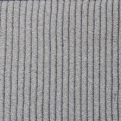 Yourtech opal grey indigo | Rugs | Miinu