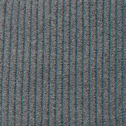 Yourtech frost grey mosaic blue | Alfombras / Alfombras de diseño | Miinu