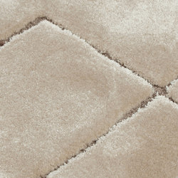 Subzero Vol. I sand shell irish cream | Rugs | Miinu