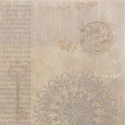 Petra Decoro Voyage Beige | Ceramic tiles | EMILGROUP